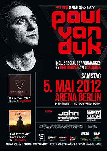 2012-05-05 - Paul van Dyk @ Evolution Album Launch Party.jpg