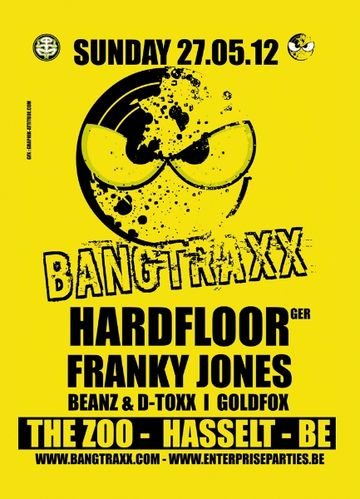 2012-05-27 - Bangtraxx, The Zoo.jpg