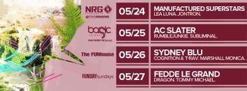 2012-05-2X - Beta Nightclub.jpg