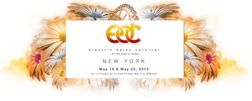 2012-05 - Electric Daisy Carnival, New York -1.png