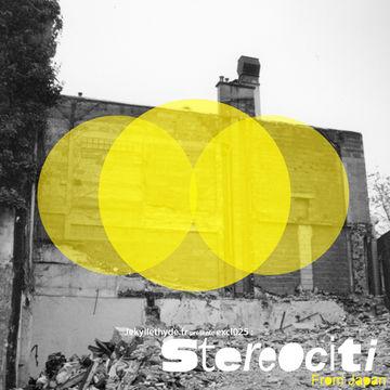 2012-06-28 - Stereociti - Jekyll et Hyde (J&H 025).jpg