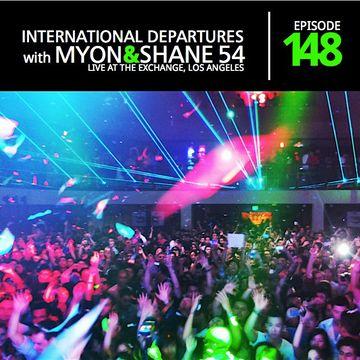 2012-09-26 - Myon & Shane 54 - International Departures 148.jpg