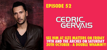 2012-10-16 - Cedric Gervais - Colours Radio Podcast 52.jpg