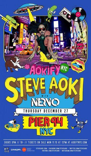 2012-12-27 - Steve Aoki @ Aokifi NYC, Pier 94.jpg