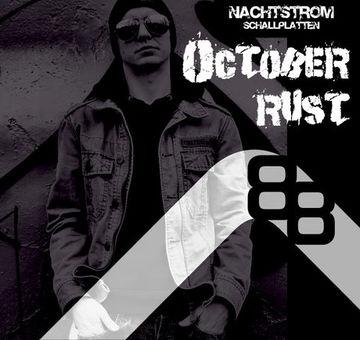 2012-12-28 - October Rust - Freitag Podcast 88.jpg