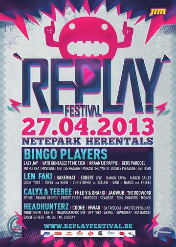 2013-04-27 - Replay Festival, Netepark.jpg