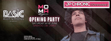 2013-06-01 - JP Chronic @ Basic Presents Moma - Opening Party.png