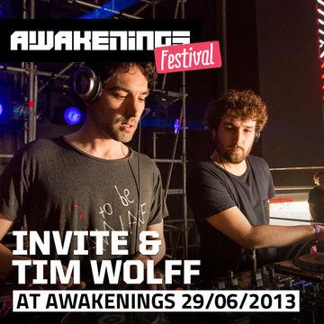 2013-06-29 - Invite & Tim Wolff @ Awakenings, Spaarnwoude.jpg