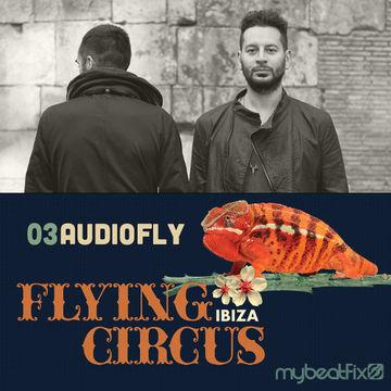 2013-07-24 - Audiofly - mybeatFix Podcast.jpg