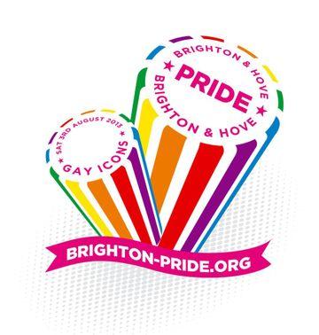 2013-08-03 - Brighton & Hove Pride.jpg