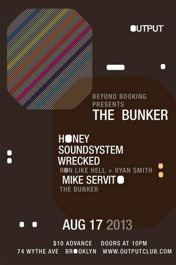2013-08-17 - Ouptut, The Bunker.jpg