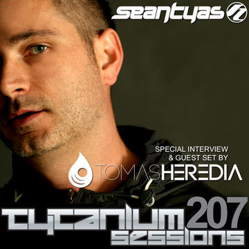 2013-11-04 - Tomas Heredia, Sean Tyas - Tytanium Sessions 207.jpg