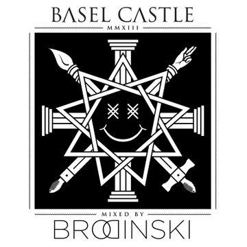 2013-11-22 - Brodinski - The Basel Castle Official Mix.jpg
