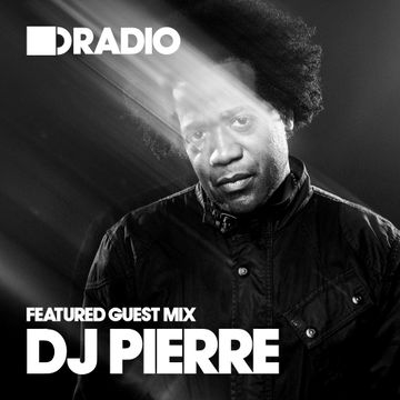 2014-03-03 - Copyright, DJ Pierre - Defected In The House.jpg