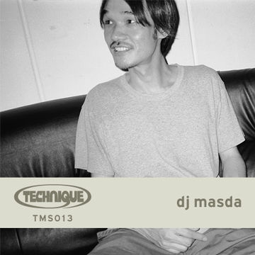 2014-04-30 - DJ Masda - Technique Mix Series 013.jpg