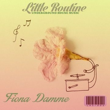 2014-05-12 - Fiona Damme - Little Routine Special 002.jpg