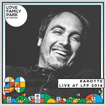 2014-07-06 - Karotte @ Love Family Park.jpg