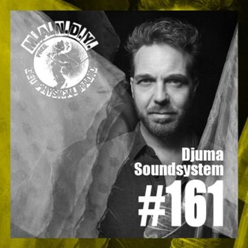 2014-08-12 - Djuma Soundsystem - Get Physical Radio 161.jpg