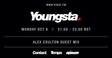 2014-10-06 - Youngsta, Alex Coulton - Rinse FM.jpg