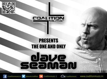 2014-11-30 - Dave Seaman - Coalition Music Podcast 1448.jpg