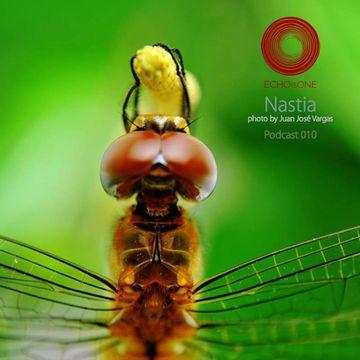2014-12-11 - Nastia - ECHOisONE Podcast 010.jpg