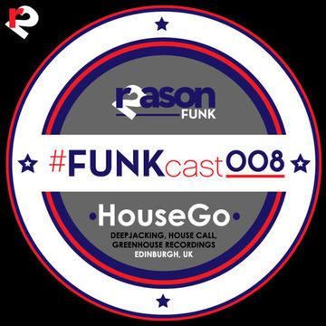 2014-12-12 - HouseGo - FUNKcast 008.jpg