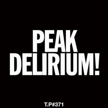2015-10-07 - Noel Watson - Peak Delirium! (Test Pressing 371).jpg