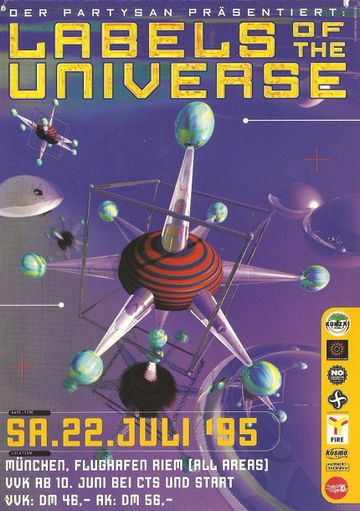 1995-07-22 - Labels Of The Universe -1.jpg