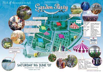 2007-06-09 - Carl Cox @ Garden Festival, Dublin.jpg