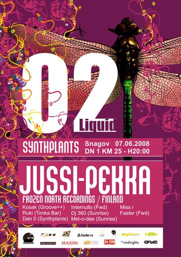 2008-06-07 - Synthplants Liquid 02, Snagov, Romania.png