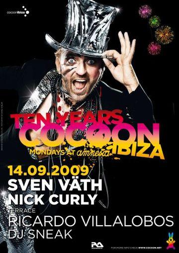 2009-09-14 - 10 Years Cocoon, Amnesia, Ibiza.jpg