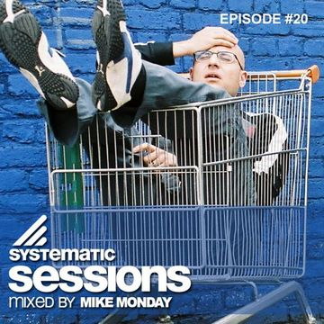 2009 - Mike Monday - Systematic Session 020.jpg