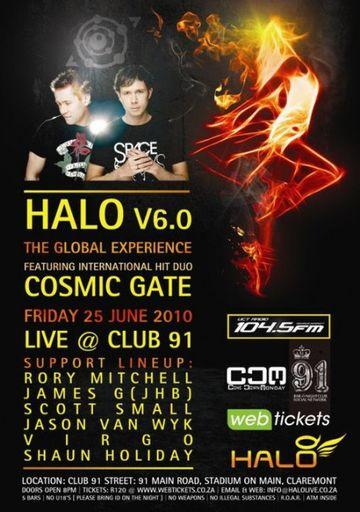 2010-06-25 - Cosmic Gate @ Halo V6.0, Club 91, Cape Town.jpg