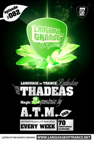 2010-12-04 - Thadeas, A.T.M. - Language Of Trance 82.jpg