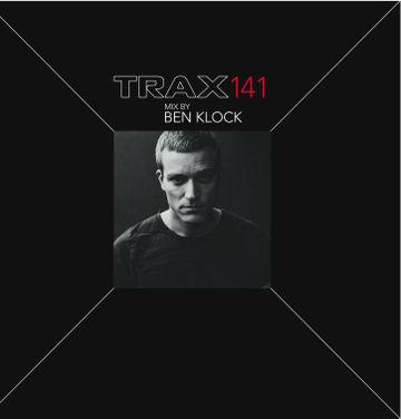 2010-12 - Ben Klock - Trax 141.jpg