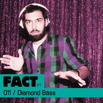 2011-02-18 - Diamond Bass - FACT PT Mix 011.jpg
