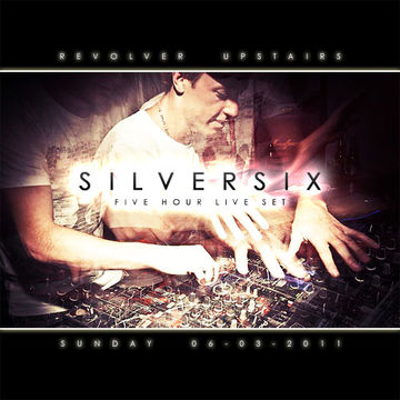 2011-03-06 - Silversix @ Revolver Upstairs.jpg