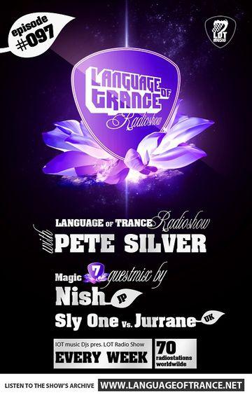 2011-03-19 - Pete Silver, Nish, Sly One vs Jurrane - Language Of Trance 097.jpg