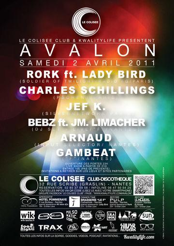 2011-04-02 - Avalon, Colisée Club -2.jpg