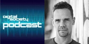 2012-06-05 - RAM - Digital Society Podcast 111.jpg