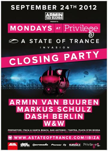 2012-09-24 - ASOT Invasion World Tour Closing Party, Privilege.jpg