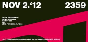 2012-11-02 - Get Perlonized, Panorama Bar, Berlin.jpg
