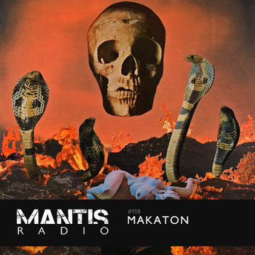 2012-11-26 - DVNT, Makaton - Mantis Radio 119.jpg