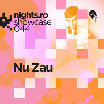 2012-11-28 - Nu Zau - Nights.ro Showcase 044.jpg