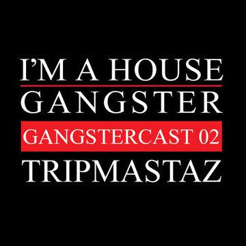 2013-01-14 - Tripmastaz - Gangstercast 02.jpg