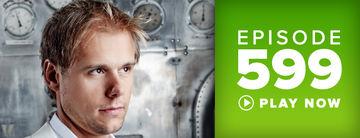 2013-02-07 - Armin van Buuren - A State Of Trance 599.jpg