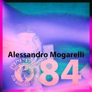 2013-02-20 - Alessandro Mogarelli - Get Physical Radio 84.jpg
