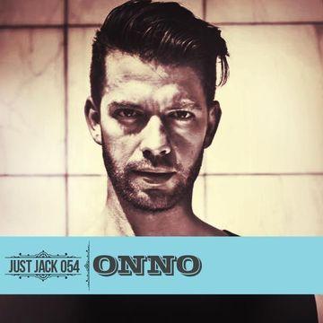 2013-02-27 - ONNO - Just Jack 054.jpg