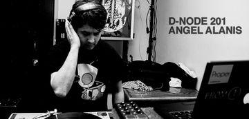 2013-05-23 - Angel Alanis - Droid Podcast D-Node 201.jpg