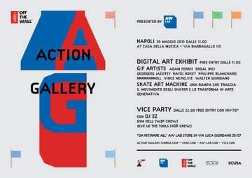 2013-05-30 - Action Gallery - Vice Party, Casa Della Musica.jpg